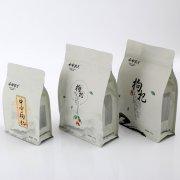 http://www.zhidaicj.com/products/27.html