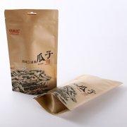 http://www.zhidaicj.com/products/32.html