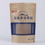 http://www.zhidaicj.com/products/34.html