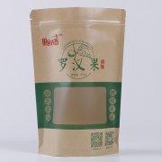 http://www.zhidaicj.com/products/41.html