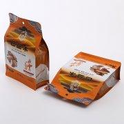 http://www.zhidaicj.com/products/46.html