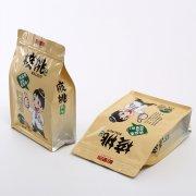 http://www.zhidaicj.com/products/47.html