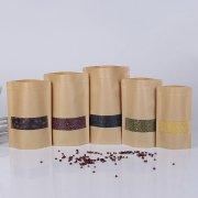 http://www.zhidaicj.com/products/57.html