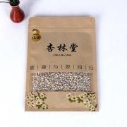 http://www.zhidaicj.com/products/66.html