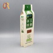 http://www.zhidaicj.com/products/140.html