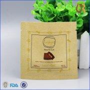 http://www.zhidaicj.com/products/162.html